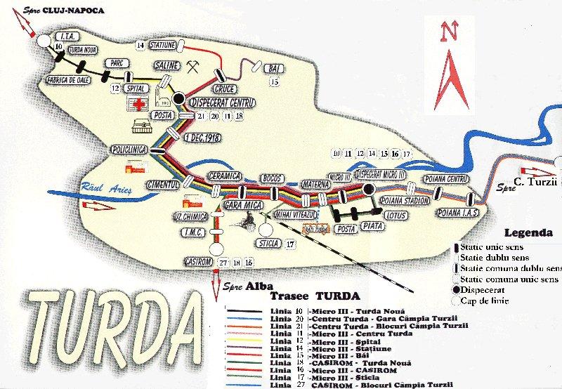 Tram Club Romania Vizualizare Subiect Transport In Comun