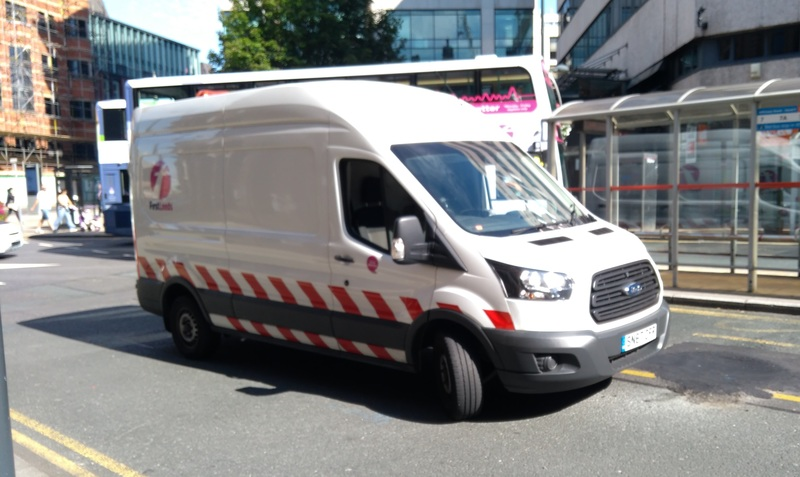 Ford Transit First.jpg
