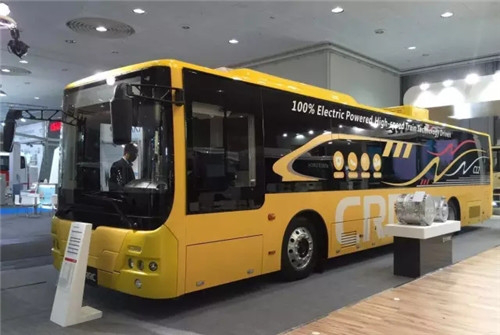 CRRC-electric-bus.png