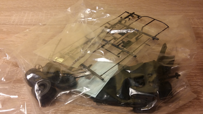 Screenshot_2018-02-08-11-01-30.png