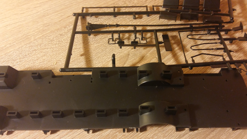 Screenshot_2018-02-08-11-01-35.png
