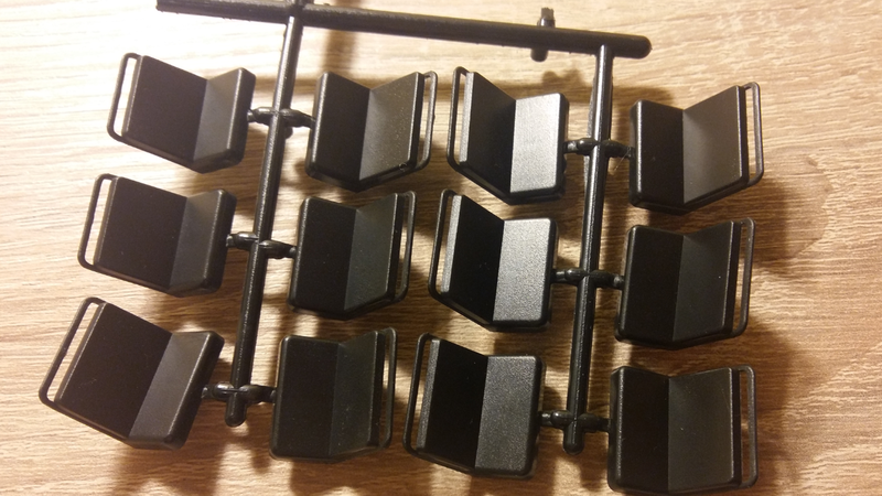 Screenshot_2018-02-08-11-02-02.png