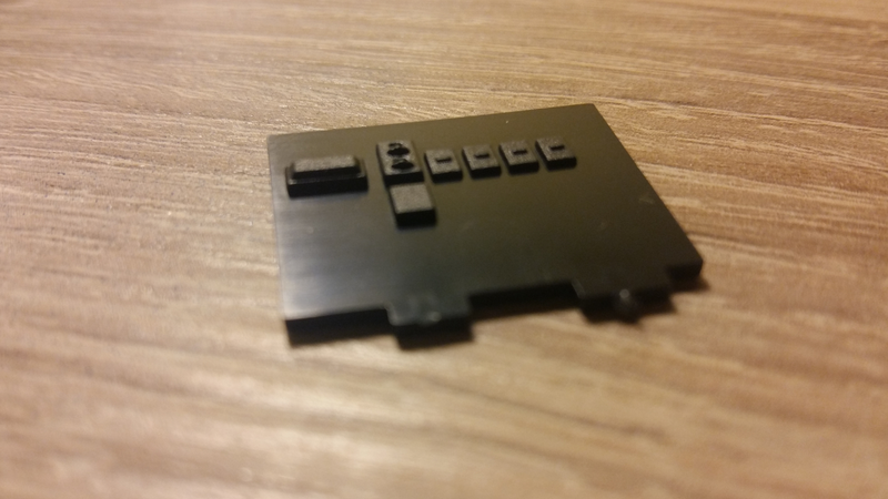 Screenshot_2018-02-08-11-02-26.png