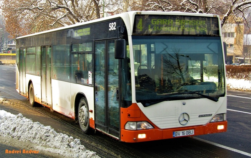 Citaro-582 - RAT Brașov - 10.01.2017 - Copy.JPG