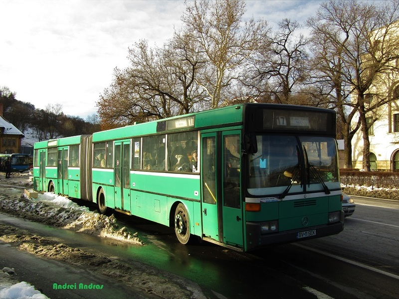 MB O405G #506 - RAT Brașov - 18.01.2017 - Copy.JPG