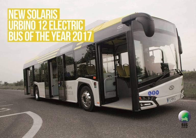 Solaris-Bus.jpg