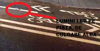 Pista - Copy - lumini LED.jpg