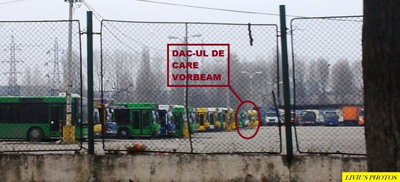 DAC-UL DE CARE VORBEAM.jpg