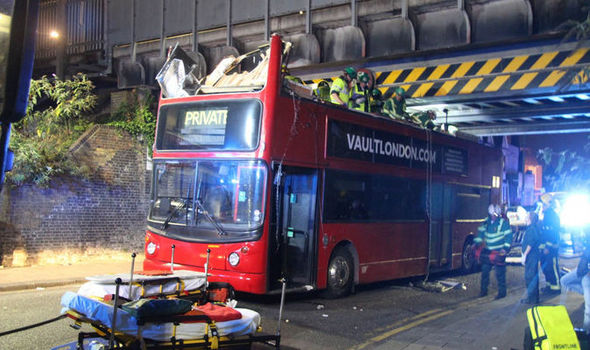 Bus-crash-724013.jpg