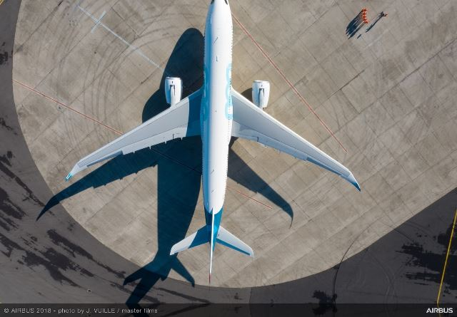 A330-800-Airbus-MSN1888-drone-pictures-006.jpg