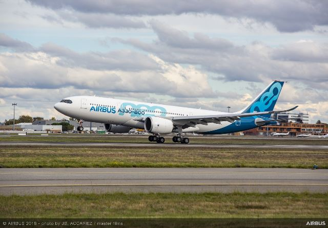 A330-800-first-flight-landing.jpg