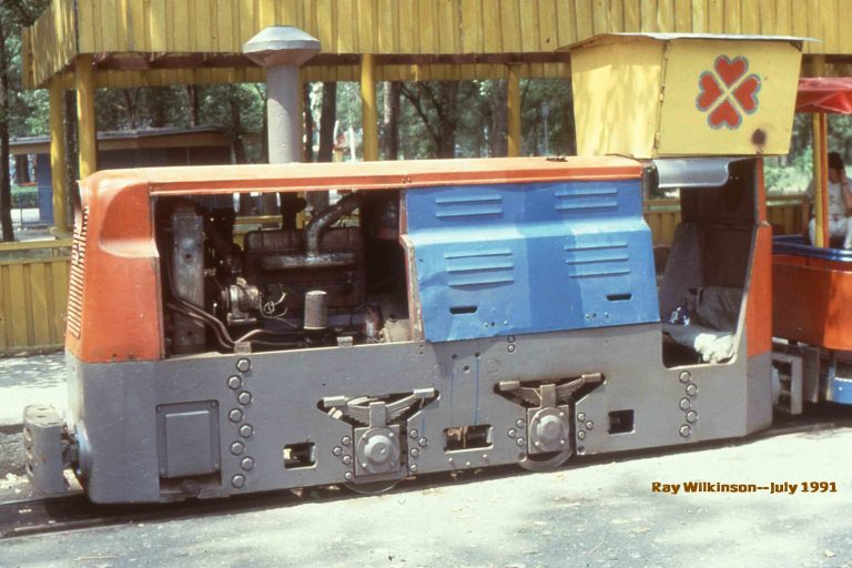 Unio-mines-loco-at-the-main-station-1-768x512.jpg