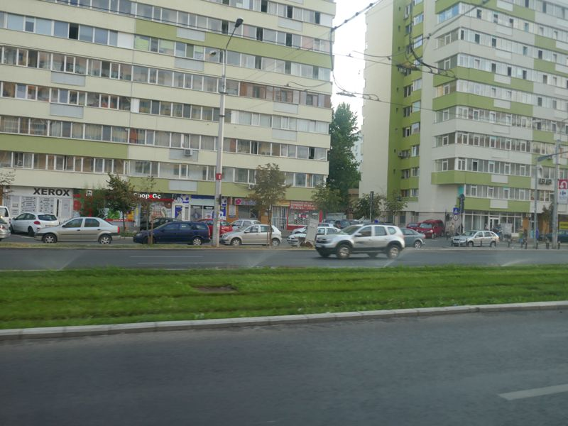 Bucuresti, 28 august 001.jpg