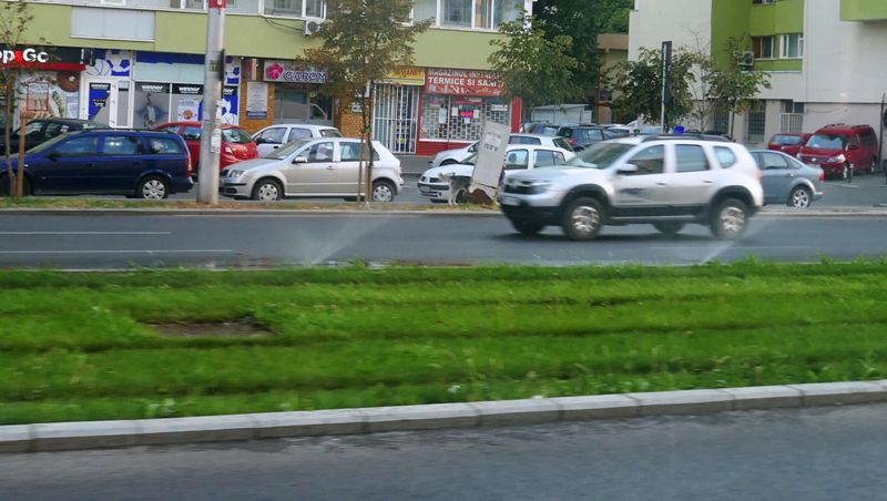 Bucuresti, 28 august 002 (zoom).jpg