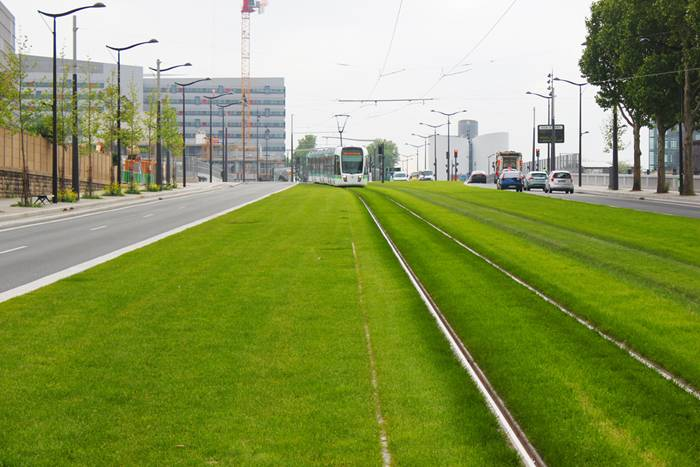 Green_Tramways_in_Europe_001.jpg