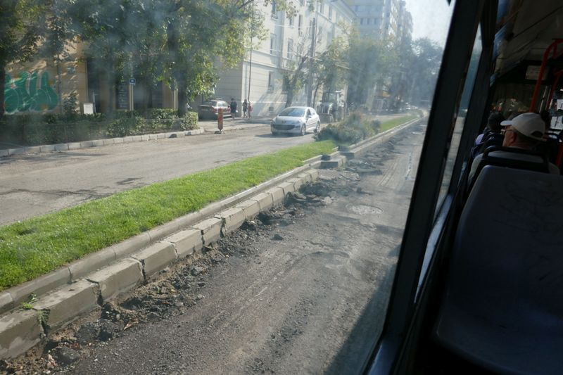 Bucuresti, 8 august  003.jpg