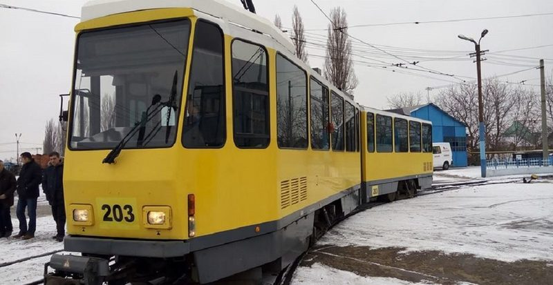 Tramvai-model-KT4DM-germania-1066x550.jpg