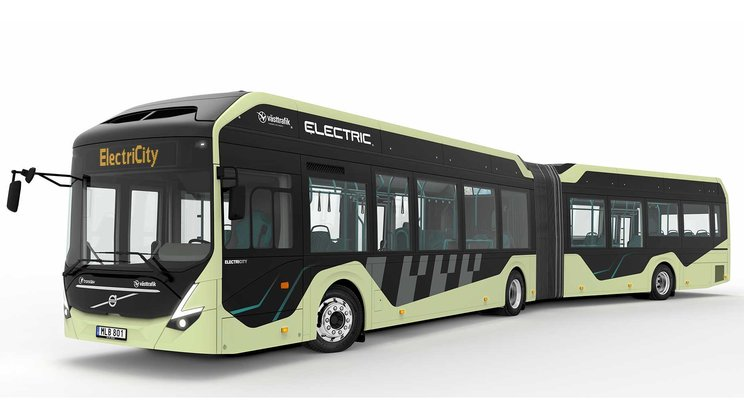 1860x1050_press-release_Volvo-ElectriCity-articulated-bus_VB-newsintro.jpg