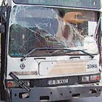 6-ed-accident_5840.jpg