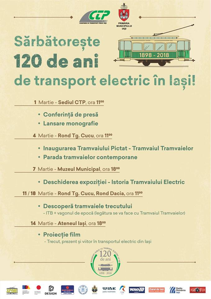 Sarbatoreste 120 de ani de transport electric in Iasi!.jpg