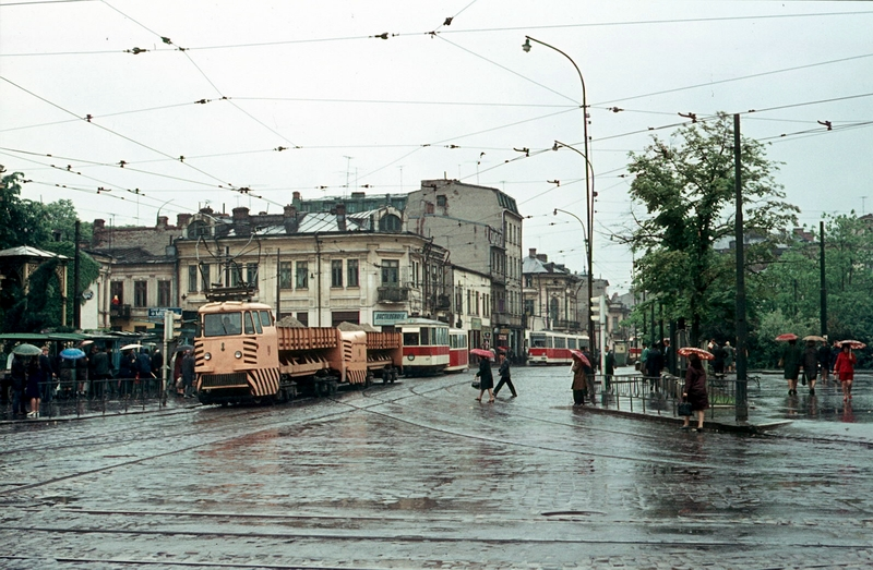 RF_0790.24 do 17-05-73 Bucuresti.JPG