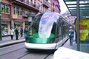 RF_bombardier-flexity-outlook.jpg