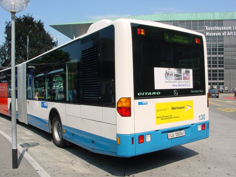 RF_Mercedes Citaro Long.jpg
