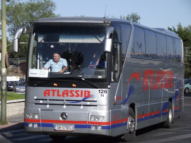 Atlassib-126-Mercedes_Tourismo.jpg
