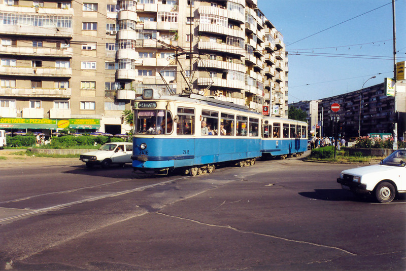 bucharest (16).jpg