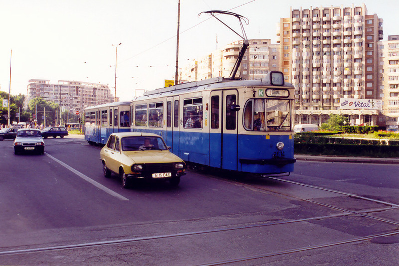 bucharest (17).jpg