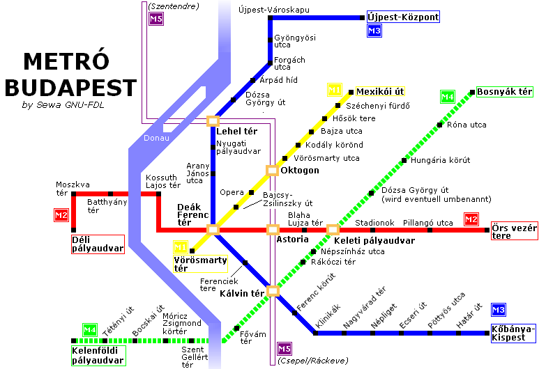 Budapest_Metro_Map.PNG