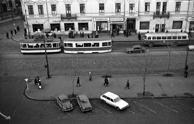 Calea Grivitei 1974 1.jpg