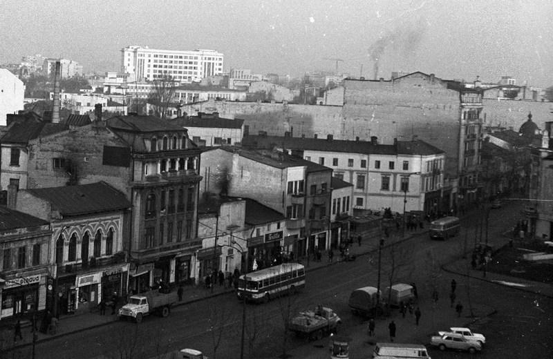Calea Grivitei 1974 2.jpg