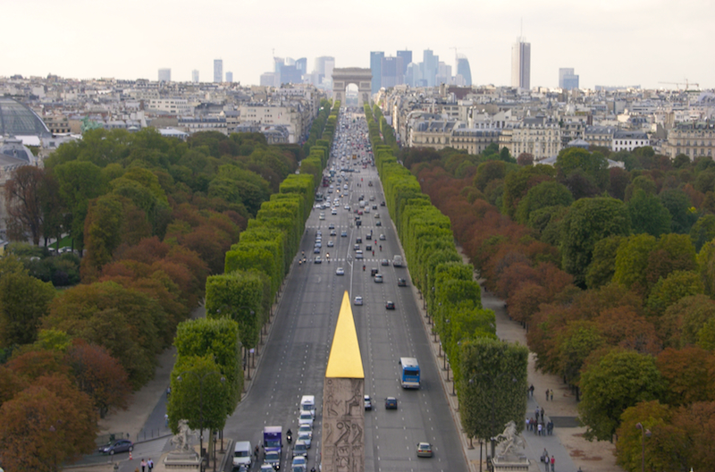 Champs-Elysees-Paris.jpg