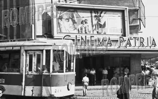 cinema Patria 1954.jpeg