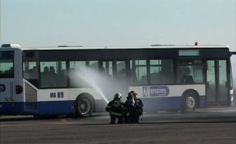 Citaro Menzies Aviation Iasi.jpg