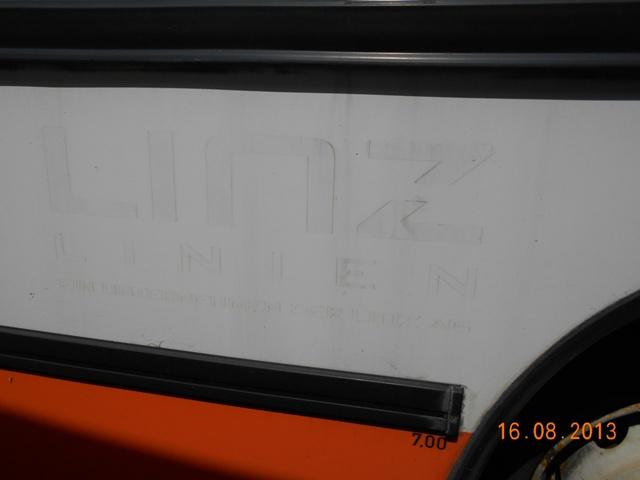 tram club romania vizualizare subiect 10 autobuze interurbane second hand pentru ctp. Black Bedroom Furniture Sets. Home Design Ideas