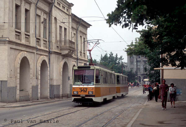 Iasi mr.347 c Paul van Baarle.jpg