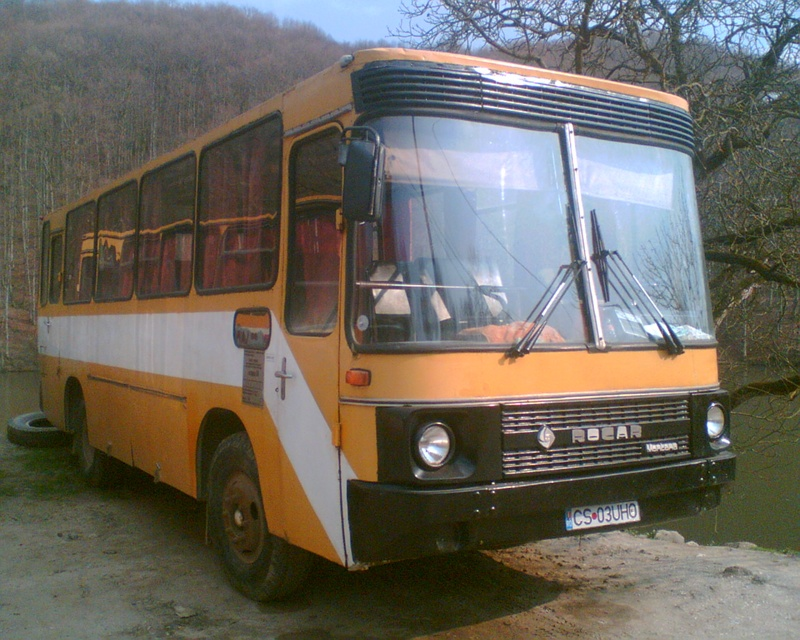 imagine_autobuz_rocar_1239171249.jpg