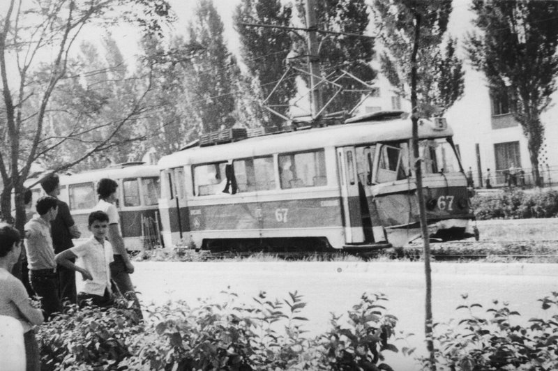 ITB 67 Accident 1982 - 300.jpg
