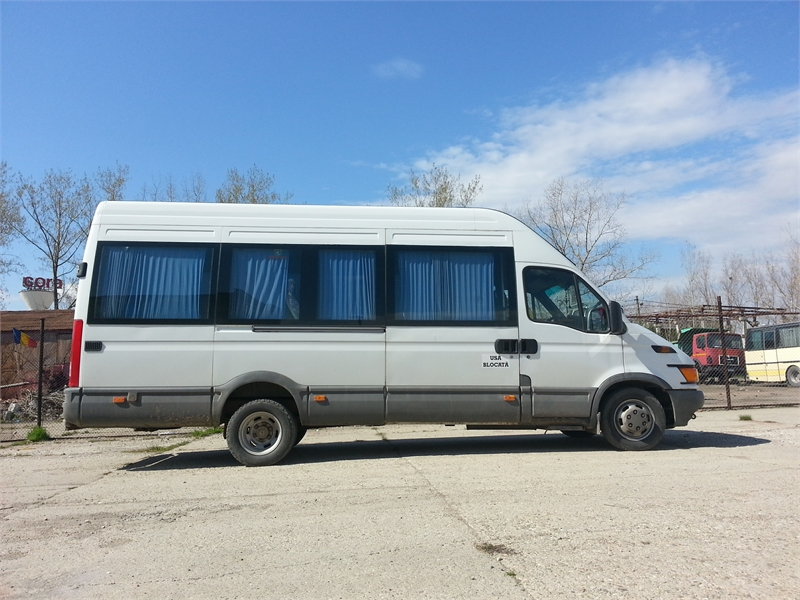 Iveco Daily 50C13.jpg
