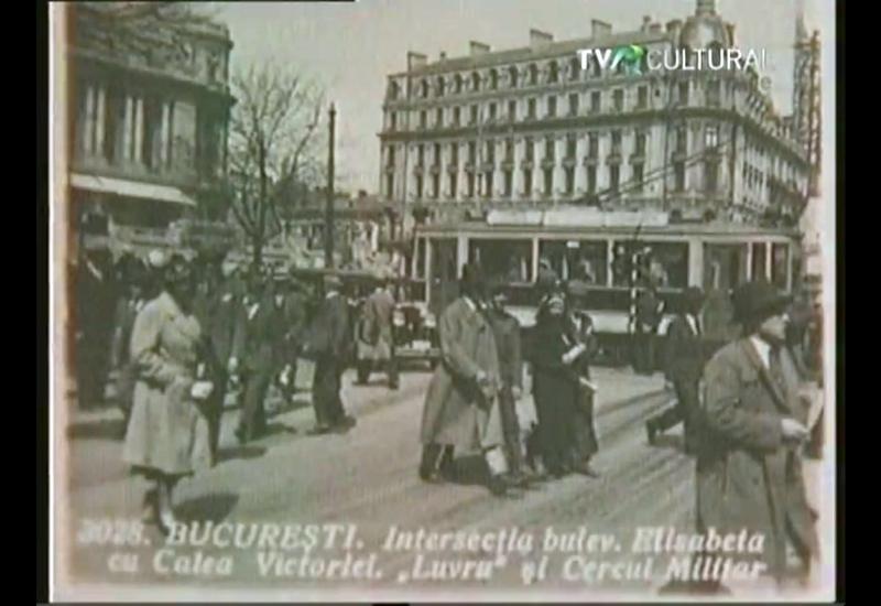Memorialul Bucurestilor - Ep. 1.flv_20121008_142506.359.jpg