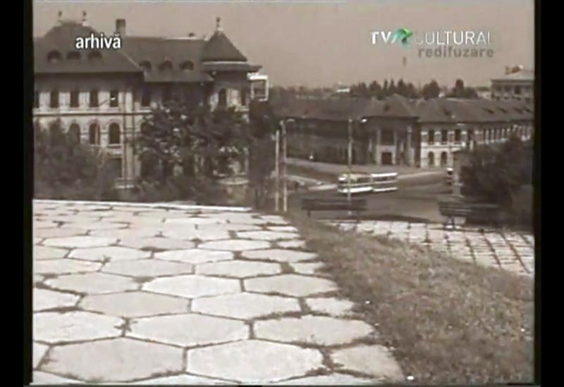Memorialul Bucurestilor - Ep. 4_ Ultimele zile ale Manastirii Văcăresti.jpg