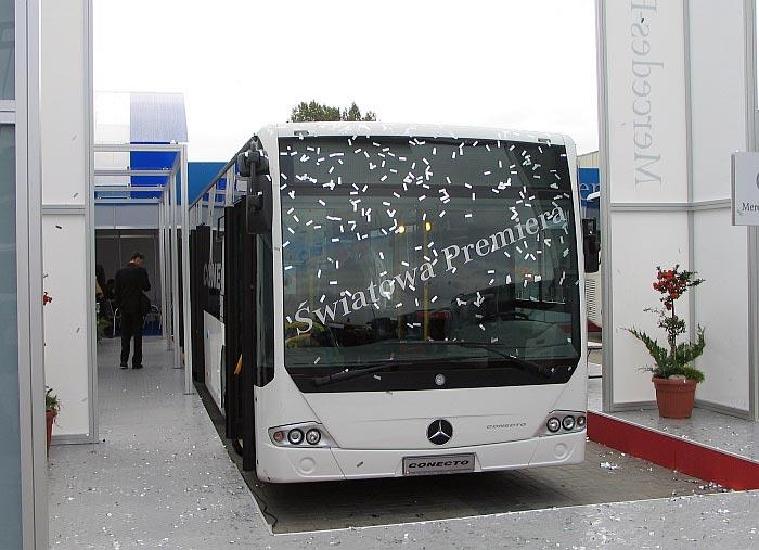 Autobuze - discuţii generale Mercedes_conecto_164