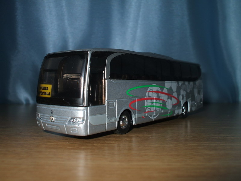 Mercedes Travego 1.jpg
