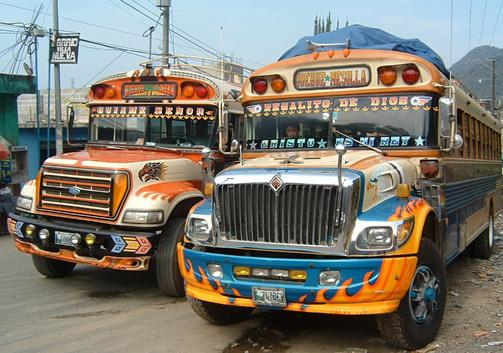 mexican_buses_557.jpg