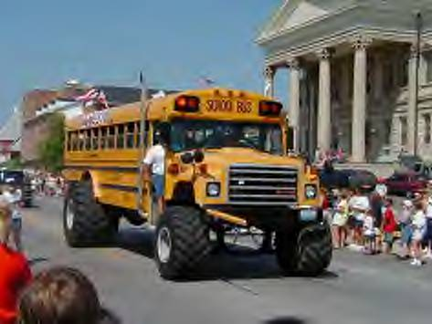 monster_school_bus_134.jpg