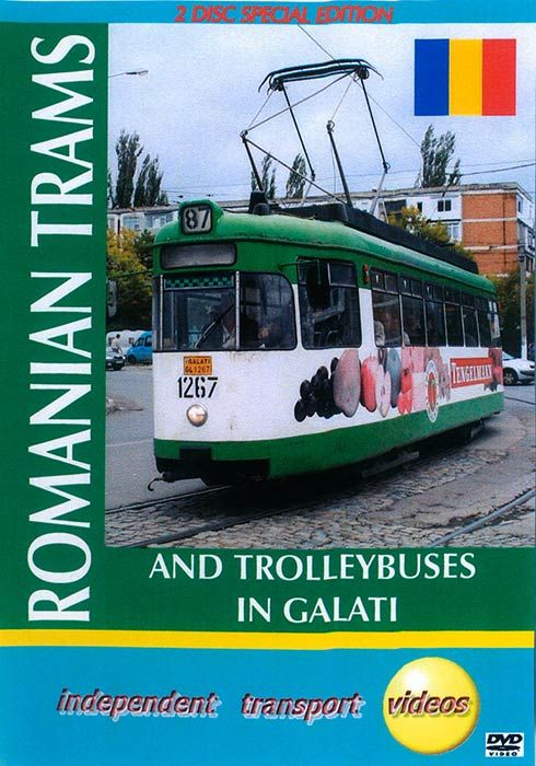 ND105--Romanian-Trams-and-Trolleybuses-in-Galati.jpg