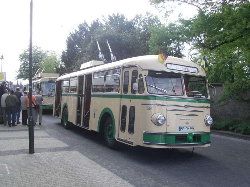 Original Graf-Stift trolleybus.jpg