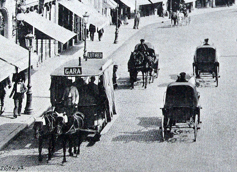 pta teatrului 1890.jpg